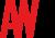 Awtools Logo